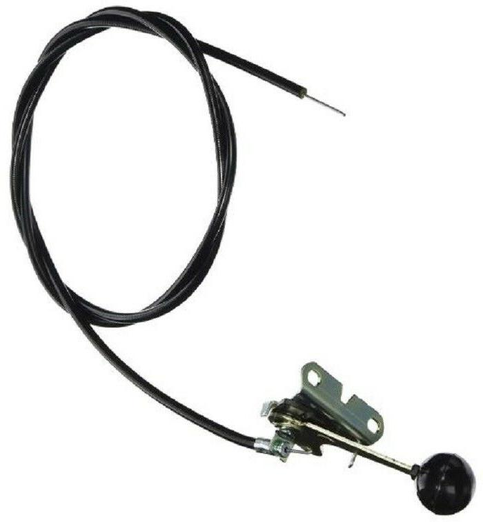 60-522 Cable Assembly Lawn Mower 21223P