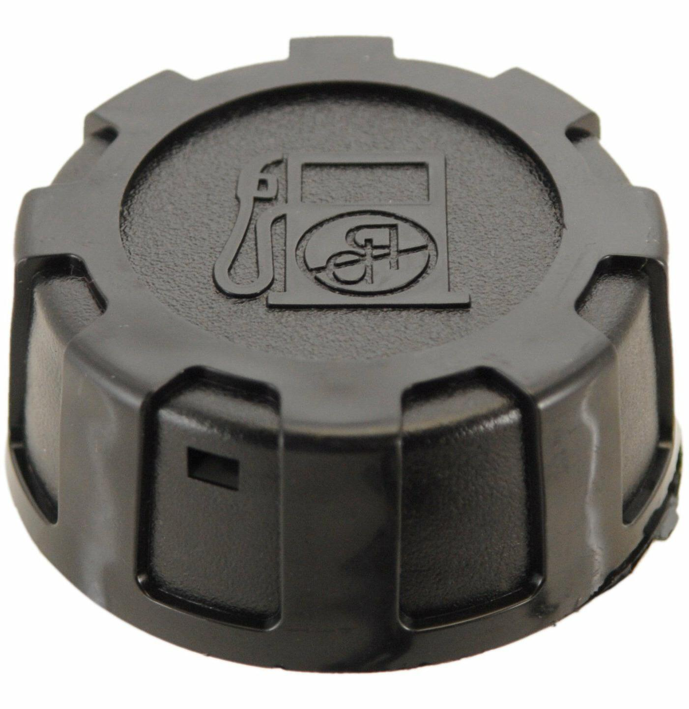 93 7198 gas cap assembly