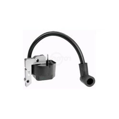 94711b ignition coil for homelite xl xl2
