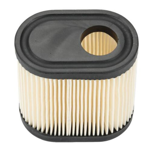 air filter for tc 36905 toro 20071a