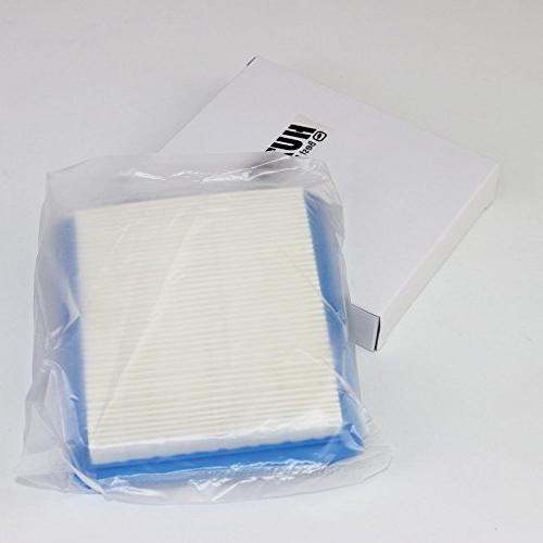 HUZTL Air Filter Replacement for Briggs 399959 Deere Oregon 30-710 Stens 102-549