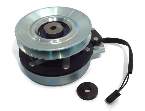 The ROP Shop Electric PTO Clutch Replaces Warner 5219-79, 52