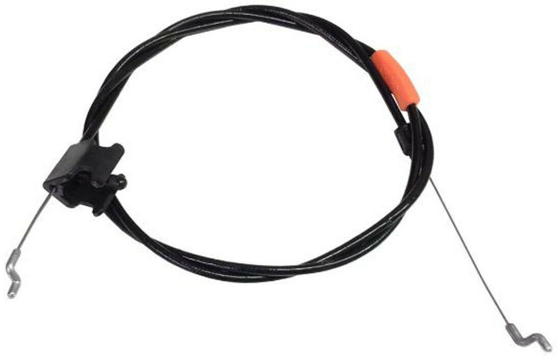 Engine Cable for Murray 1101366MA Rotary 10693 +