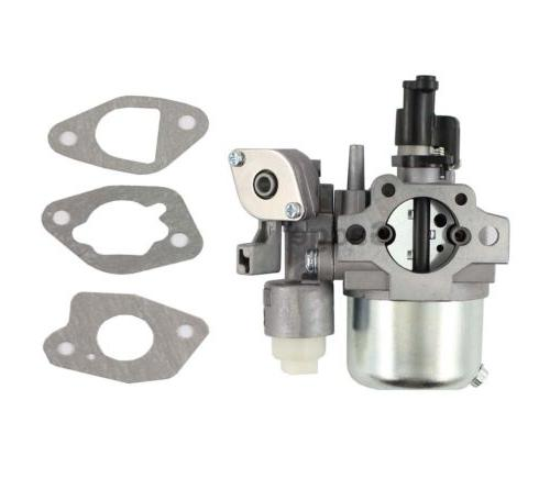 gasoline carburetor carb for subaru robin ex17