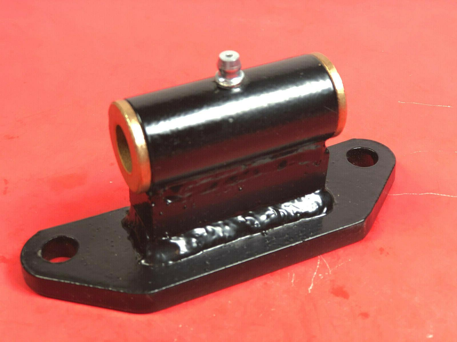 genuine velke parts 98230001 velke hitch