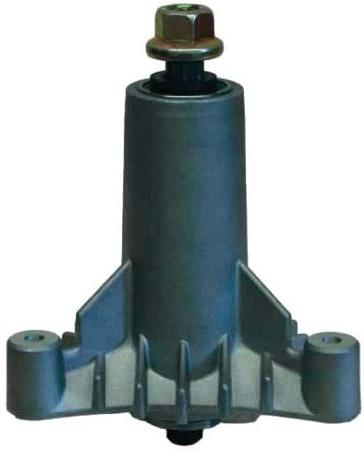 heavy duty replacement spindle assembly