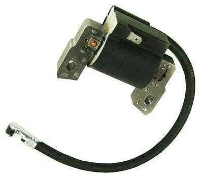 Ignition for Stratton 590454,790817,799381