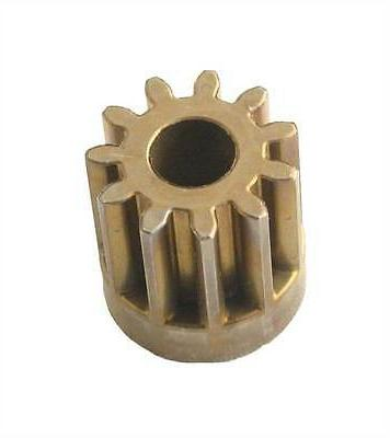 Murray 71792MA Pinion Gear for Lawn Mowers