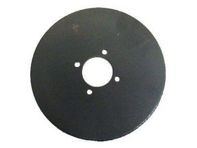 NEW OEM PART PLATE ASSY;