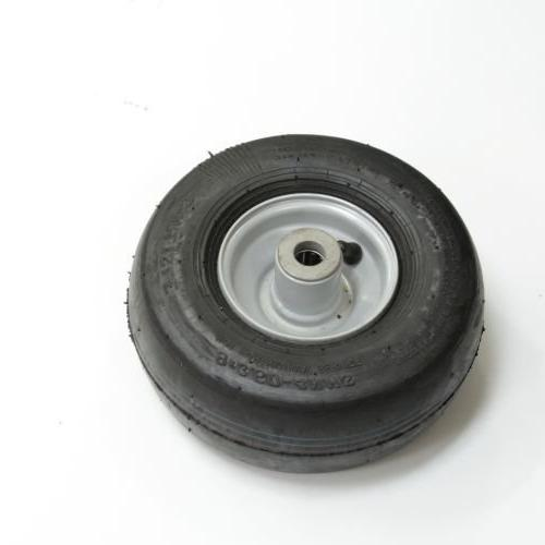 oem 5021181s tire wheel assembly