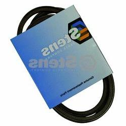 """OEM Replacement Belt for Ariens 28"""" 30"""" 32"""" Cut Deck Lawn Mo"""