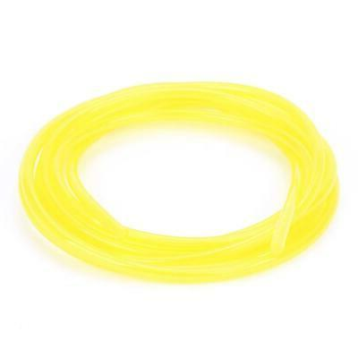 Petrol Fuel Line Gas Tubing Sizes For Chainsaw Mower Blower