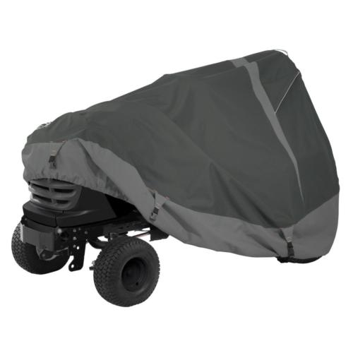 Tractor Cover Heavy Duty Storage