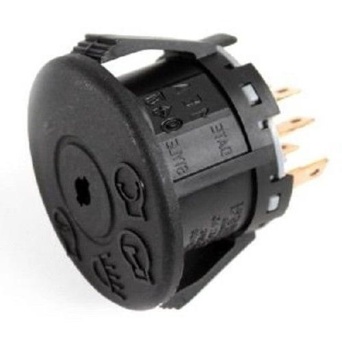 sears husqvarna part switch ign