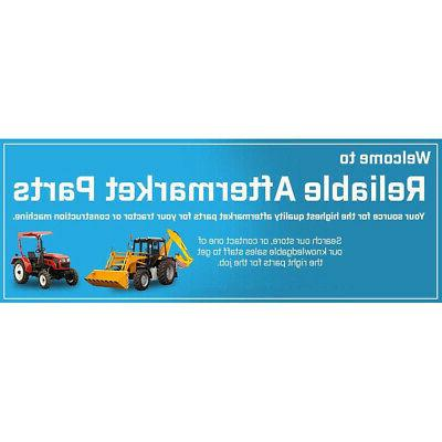 Craftsman LT1000 Mower Deck Kit
