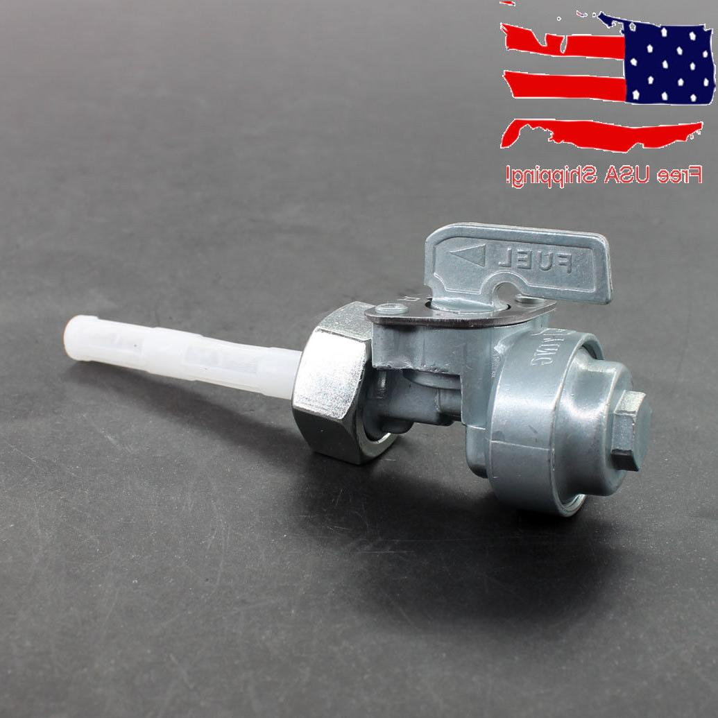 Fuel Switch Gasoline Replacement
