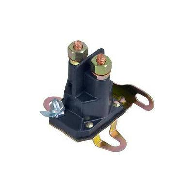 Starter Solenoid for Murray 24285 1002004MA 424285 7701100MA