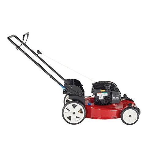 "Toucan City 22"" Stratton Walk 21329 and"