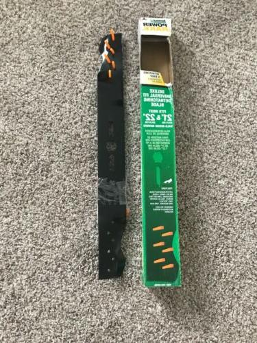 walk behind mowers power rake 21 22