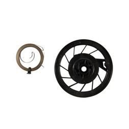 MTD 951-11721 Lawn & Garden Equipment Engine Recoil Starter