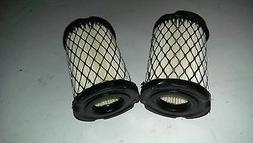 Lawn Mower Air Filter 35066 New OEM Tecumseh, Craftsman, Tor