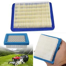Lawn Mower Air Filter HomeReplacement For Tecumseh36046 7400
