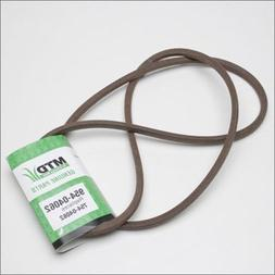 Genuine MTD Lawn Mower Belt 954/754- 04062 The product is a