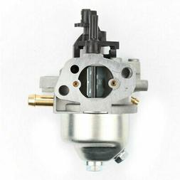 Lawn Mower Carburetor Carb Parts For Toro Recycler Model2037