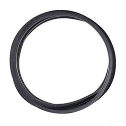 "ykgoodness Lawn Mower Tractor Transmission Drive Belt 5/8""X3"