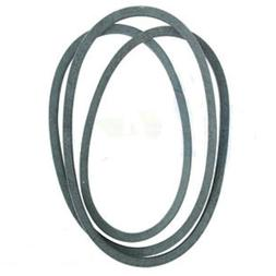 Lawn Mower Deck Drive BELT for Poulan Pro Lawn Tractor 75197