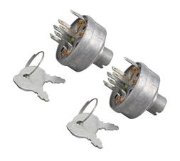 Murray  Lawn Tractor Replacement Switch  # 092377MA-2PK