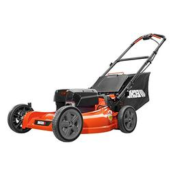 21 in. 58-Volt Lithium-ion Walk-Behind Brushless Cordless Mo