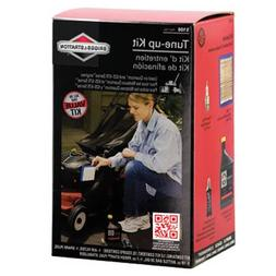 Briggs & Stratton # 5131B MAINTENANCE KIT