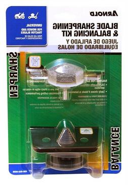 Arnold #EBS-101 Mower Blade Sharpener
