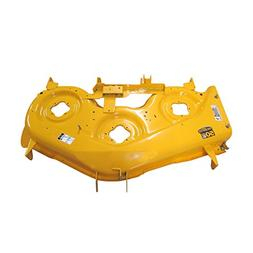 """Cub Cadet, MTD 50"""" Deck Shell Replacement  for Lawn Tractors"""