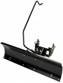 MTD Genuine Parts 46 Snow Blade Attachment