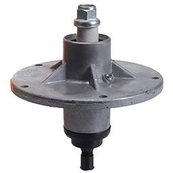 """Murray Spindle Assembly fits in 38"""" 40"""" 46"""" 52"""" Deck Murray"""