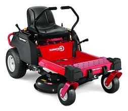 Troy-Bilt Mustang Fit Riding Lawn Mower with 34-Inch Deck an