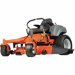 Husqvarna MZ61, 61 in. 27 HP Briggs & Stratton Zero Turn Rid