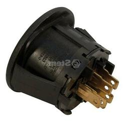 New Stens Delta Ignition Switch for Cub Cadet 925-04228 430-