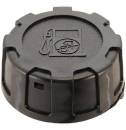 GENUINE OEM TORO PART # 93-7198 GAS CAP FOR TORO: SEE DESCRI