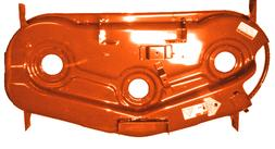 "New! Genuine OEM 583909301 Husqvarna 54"" Deck Housing ONLY 5"