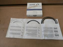 New Wisconsin Parts Ring Set Engine DR62 OLD STOCK