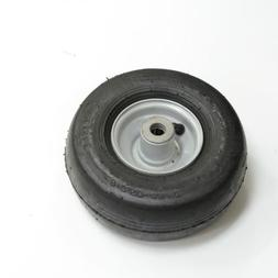 OEM Ferris 5021181S Ferris Mower Tire and Wheel Assembly 9 X