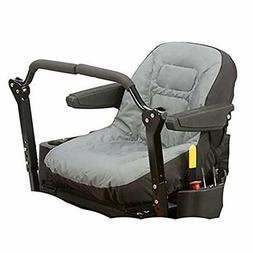 Ariens OEM Riding Lawn Mower Seat Cover 71511000