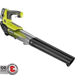 ONE+ 100 MPH 280 CFM Variable-Speed 18-Volt Lithium-Ion Cord