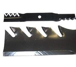 """97-901 Oregon Gator Blade Compatible With Murray 42"""" 95100"""