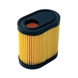 Oregon 30-031 Paper Air Filter Tecumseh Replacement Part 369