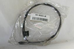 "Murray Parts 672825MA CABLE STOP 21"" RD Lawnmower MU-672825M"