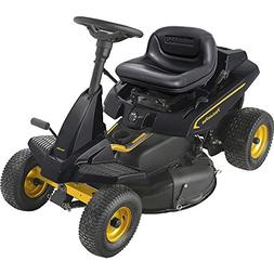 Poulan Pro PP11G30, 30 in. 11 HP Power Series Gas Riding Law